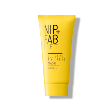28_nip_fab-bee_sting-fix_lifting_mask-50ml-rgb_4.png